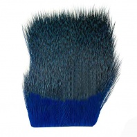 Мех оленя Wapsi Deer Body Hair Blue